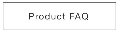 Product FAQ